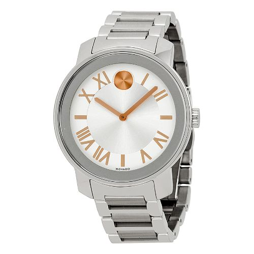 movado-bold-silver-dial-stainless-steel-unisex-watch-3600196_6